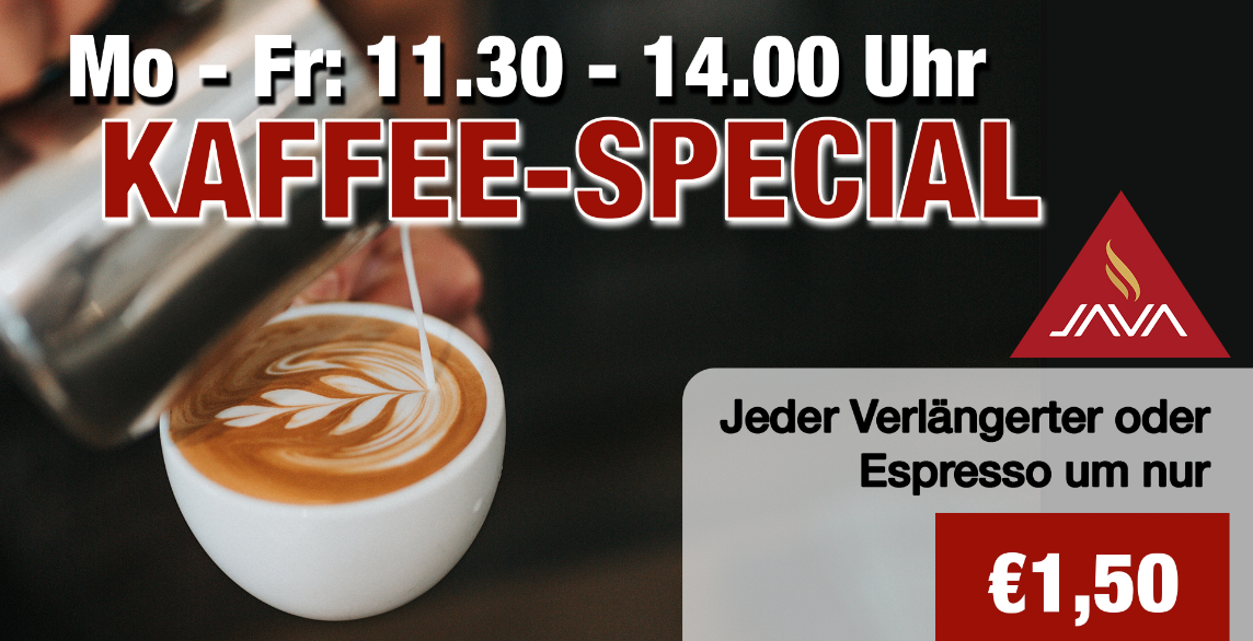 Kaffeex